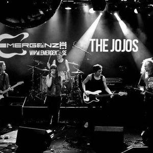 The JoJos