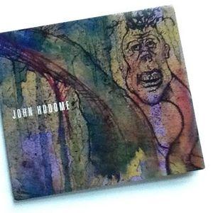 John Hudome Music