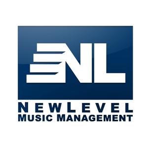 NewLevel Management