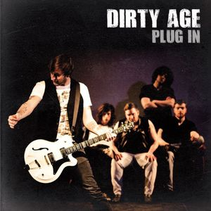 Dirty Age