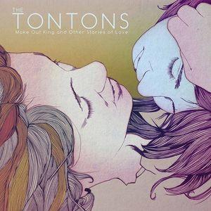 The Tontons