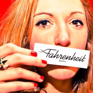 Fahrenheit Music