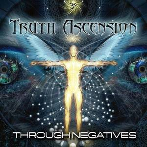 Truth Ascension