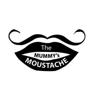 The Mummy's Moustache