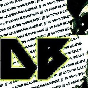 Go Down Believing Management + Booking