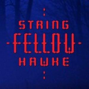 Stringfellow Hawke