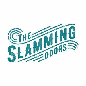 The Slamming Doors