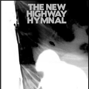 The New Highway Hymnal