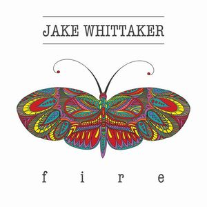 Jake Whittaker Music