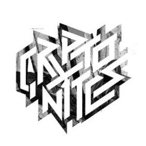 Cryptonites