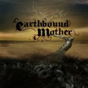 Earthbound Mother Tour Dates 2019 & Concert Tickets