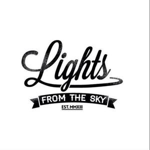 Lights from the Sky LFTS
