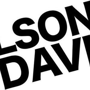 Elson David