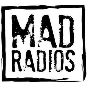 Mad Radios