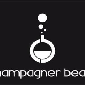 Champagner Beats