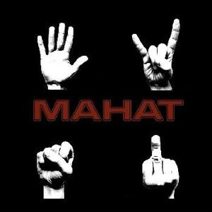 Mahat