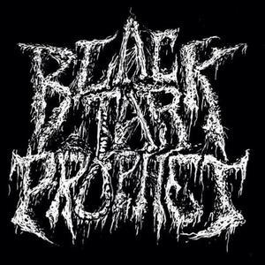 Black Tar Prophet
