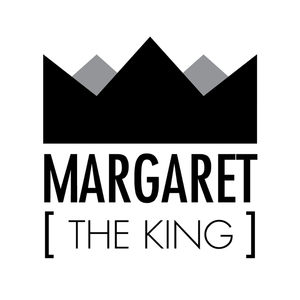 Margaret the King