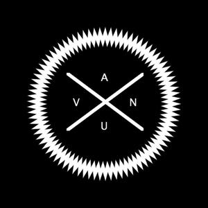 Mr. VaNuX