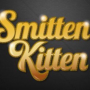 Smitten Kitten UK