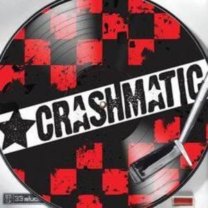 CrashMatic