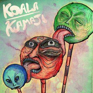 Koala Kamaji