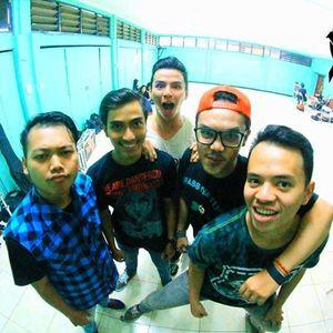 Mirror (JAKARTA)