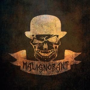 Malignorant