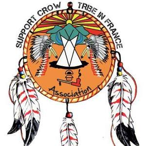 ad1c1f139 Support CROW Tribe in France Tour Dates 2019 & Concert Tickets ...