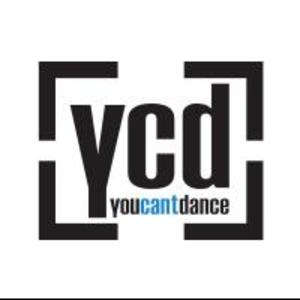 youcantdance