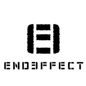 EndEffect