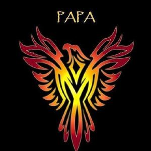 Papa Phoenix