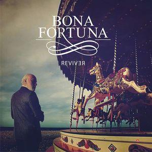 Bona Fortuna