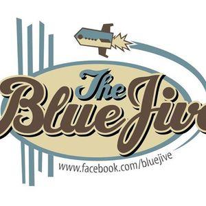 The Blue Jive