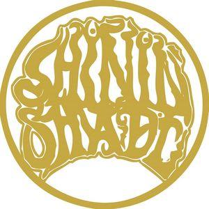 SHININ' SHADE