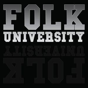 Folk University