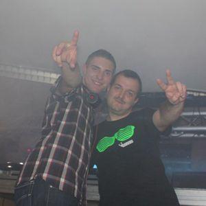 Alps DJ Team