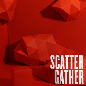 ScaTTer GaTHer