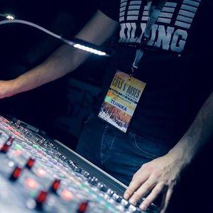 KILLING PRODUCTION  audio-video