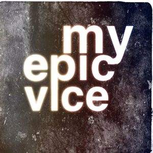 my/epic/vice