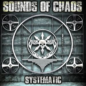 Sounds Of Chaos