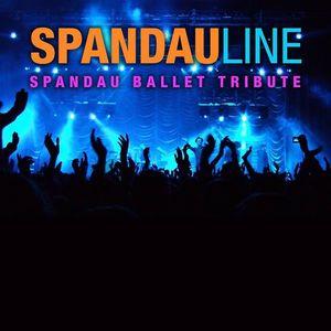 SpandauLine