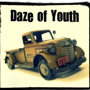 Daze of Youth