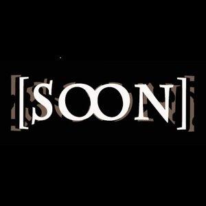 [soon]