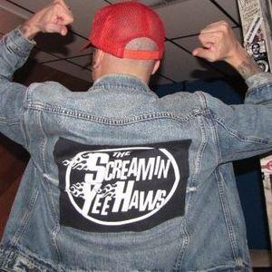 The Screamin YeeHaws