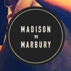 Madison vs Marbury