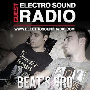 Beat's Bro