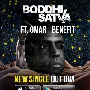 Boddhi Beats