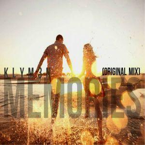 DJ Klym3n