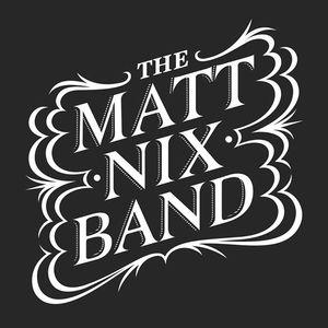 Matt Nix Band